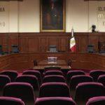No transitará ampliación de presidencia en la Corte: Morena en San Lázaro