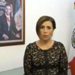 Juez ordena revisar prisión preventiva contra Rosario Robles: abogado