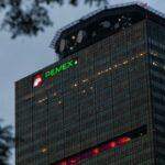 Pemex y CFE son una carga  para las finanzas de México