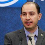 PAN denuncia ante la OEA intromisión de AMLO en proceso electoral