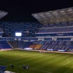 Puebla se niega a abrir las puertas del Estadio a su afición para la disputa ante León