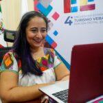 Veracruz, listo para compartir sus increíbles escenarios en carrera Pescado de Moctezuma 2021
