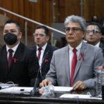 Gobierno de Veracruz cumple, apoyos llegan a grupos históricamente marginados y vulnerados: SEDESOL