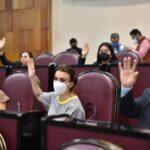 Propondrá Congreso de Veracruz que la extorsión amerite prisión preventiva