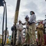 Pemex reconoce que pidió donaciones a trabajadores para hacer frente a pandemia