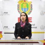 Fiscal confirma cargos contra 2 por homicidio de Florisel Ríos
