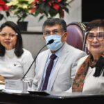 Combate a la corrupción en el uso de los programas al campo de SEDARPA, corrobora la honradez de este Gobierno: Raymundo Andrade