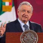 Que se respete la voluntad del pueblo, mi legado: López Obrador