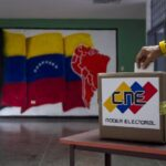 Venezuela celebrará sus elecciones más cuestionadas del Siglo