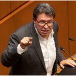 Comisiones del Senado aprueban dictamen de la Reforma Constitucional del Poder Judicial