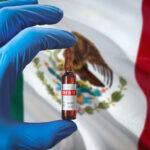 En Diciembre, México podría comenzar a vacunar a la población contra el Covid-19