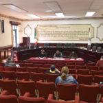 Por pandemia, prohíben instalación de puestos en El Dique