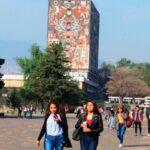 UNAM extiende hasta marzo de 2021 suspensión de reuniones académicas, viajes e intercambios