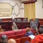 Atiende Gobierno Municipal a vecinos del Fovissste