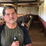 Granja caprina veracruzana, modelo nacional de sustentabilidad y buenas prácticas culinarias