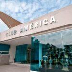 Las Águilas del América da a conocer que el equipo sub-20 da positivo a Covid-19