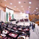 Aprueba Congreso calendario de comparecencias de organismos autónomos