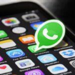 WhatsApp cede, pospone implementación de nuevas políticas