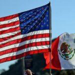 Exhortaremos a legisladores estadounidenses para que regularicen situación migratoria de mexicanos: AMLO