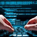 Derivado de un error fueron eliminados 400 mil perfiles criminales en Inglaterra