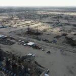 Pemex buscaría reducir plantilla de trabajadores en refinerías, según documento