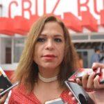 En FXM no quieren a Yazmín Irigoyen al igual afiliados de la Catem; ambos grupos amenazan con dejar el partido