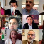 Avalan en comisiones acuerdo para promover inversiones entre México y Hong Kong