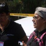 A 3 años, sin identificar 18 cuerpos hallados en fosas de Río Blanco