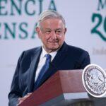 AMLO pide limpia en ASF tras errores; «informe deja en ridículo a titular»