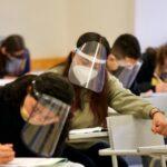 Regresan a clases en Veracruz las escuelas privadas