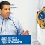 Solicita López Obrador que Cámara de Diputados dé a conocer expediente contra Cabeza de Vaca
