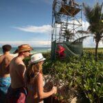 EEUU pide no viajar a México durante Semana Santa por COVID-19