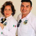 Denuncian malos tratos y corrupción en el DIF de Vega de Alatorre