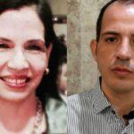Liberan a madre de alcalde de San Andrés