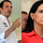 Plagian a madre de alcalde de San Andrés Tuxtla