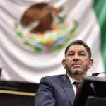 Estos son los candidatos que buscan la presidencia en Coatzacoalcos
