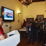 Afirma Marlon Ramírez que Gobierno de Morena perderá la elección el 6 de junio