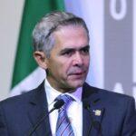 Morena va por desafuero a Miguel Ángel Mancera tras desplome del Metro