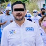 Citan a Miguel Ángel «N» en juzgados de Pacho Viejo
