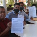 Afirman abogados que hay elementos suficientes para echar abajo elección en Orizaba