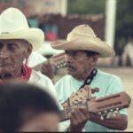 Conoce el sentido de la mayordomía de Chacalapa, Veracruz