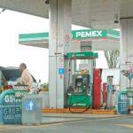 CRE frena permisos a gasolineras
