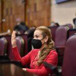 Inocuidad en cafetales y capacitación a productores, pide Congreso Local