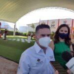 Han muerto 150 orizabeños durante toda la pandemia