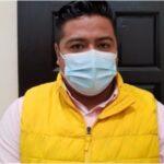 Datos de PC: Pandemia ha dejado 900 contagios y 22 muertos en Zongolica