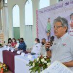 Veracruz ha destinado más de 62 mdp a mujeres emprendedoras de comunidades rurales e indígenas