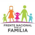 Frente Nacional por la Familia pide juicio político contra ministros de la SCJN