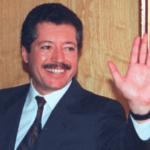 CNDH ordena a la FGR realizar nueva investigación del asesinato de Colosio