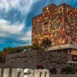 La UNAM no es tuya, respeta su autonomía: Anaya a López Obrador